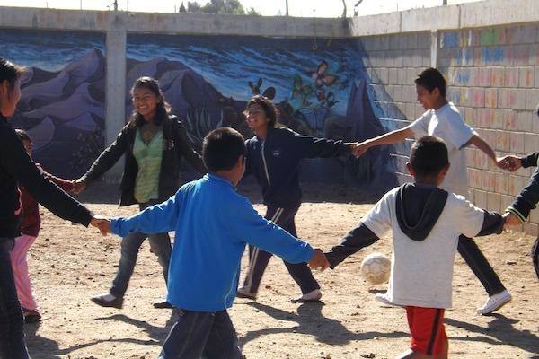 Vicente Guerrero: Empowering ThroughArt