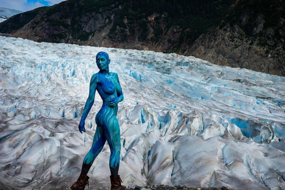 20150821_GlacierNymph-1003