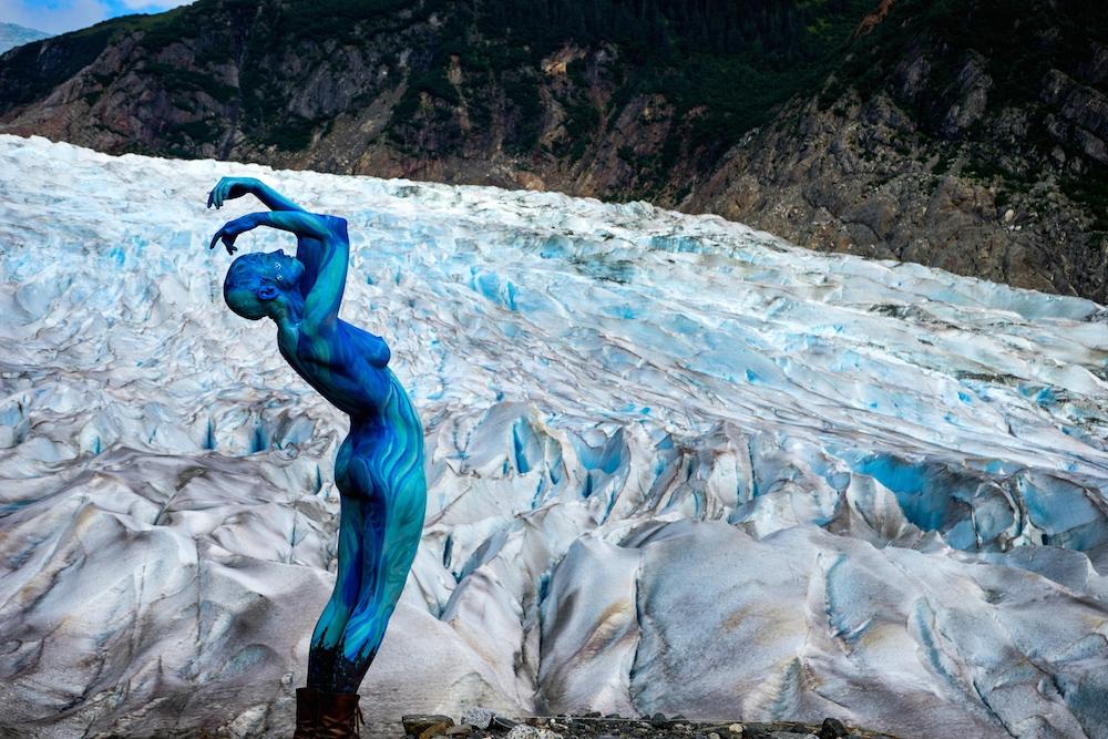 20150821_GlacierNymph-1004