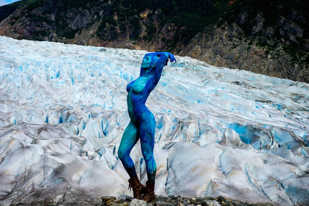 20150821_GlacierNymph-1009