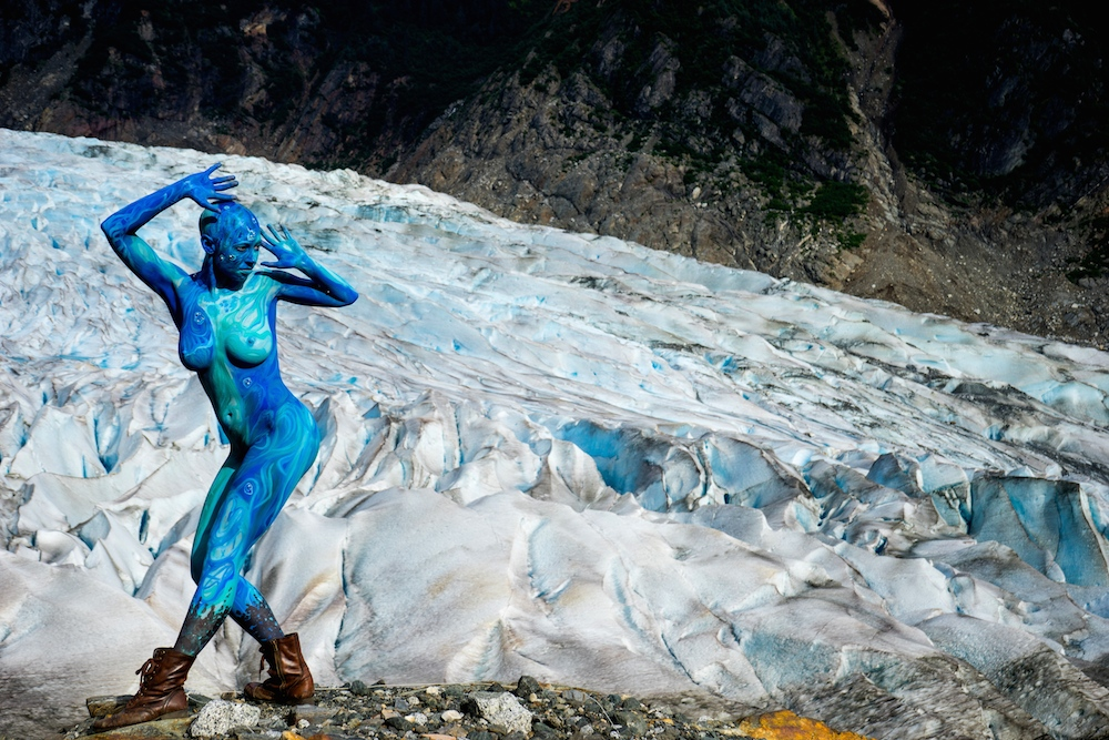 20150821_GlacierNymph-1013