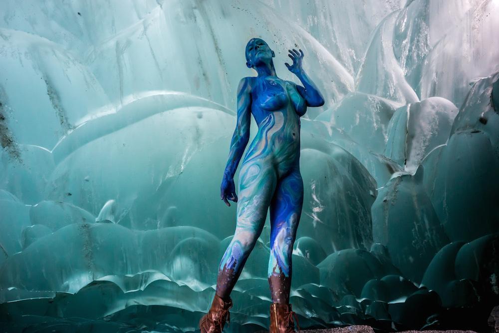 20150821_GlacierNymph-1020