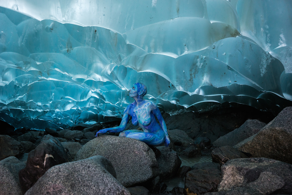 20150821_GlacierNymph-1025