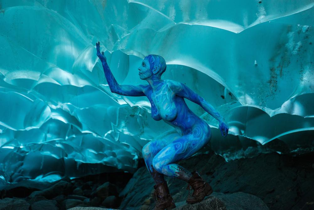 20150821_GlacierNymph-1029