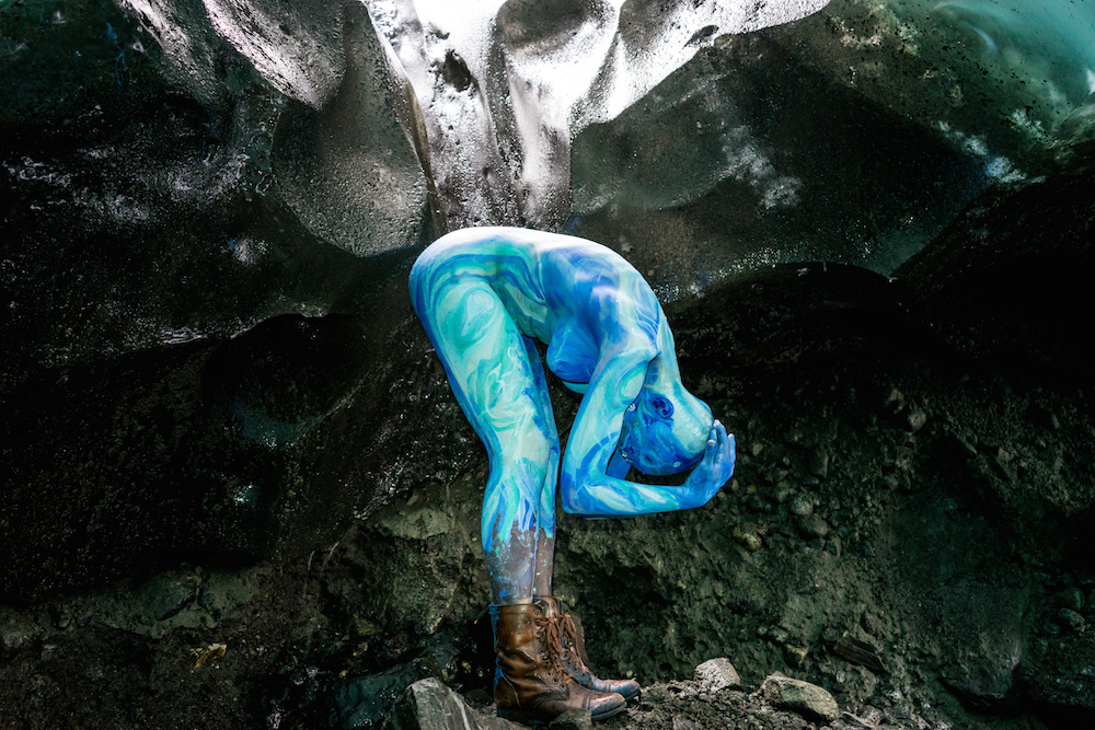 20150821_GlacierNymph-1042