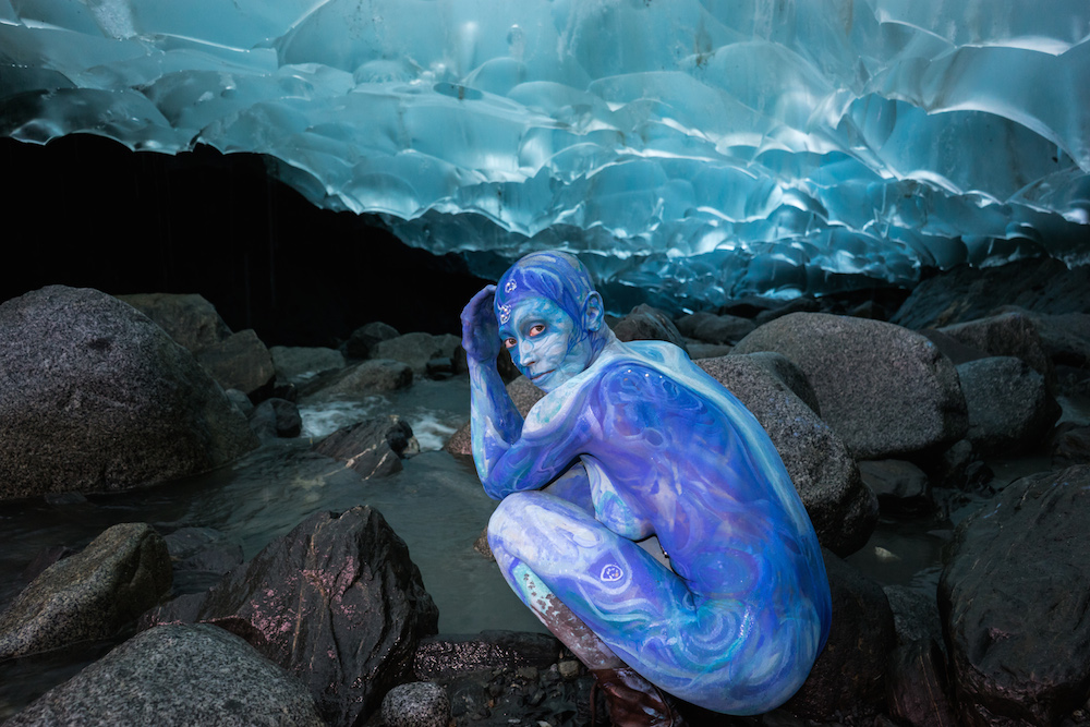 20150821_GlacierNymph-1043