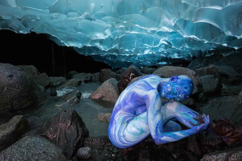 20150821_GlacierNymph-1047