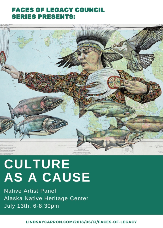 Culture as a Cause 1-2