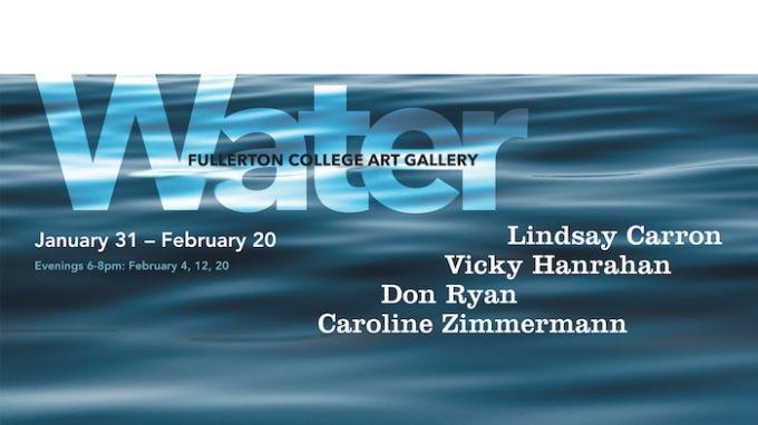 water_exhibition